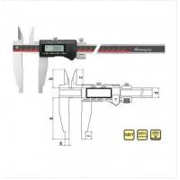 Cheap Electronic 0mm - 300mm Digital Caliper With Zero setting at any position wholesale