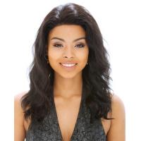 Buy cheap Wholesale and retail wigs, human hair wigs product