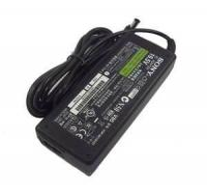 Buy cheap Laptop AC Adaptor  for Sony Vaio PCG-941C PCG-945A PCG-947L PCG-948L PCG-9512  product