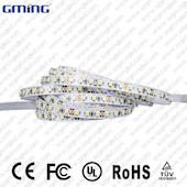 Buy cheap 12W SMD 2835 LED Strip 120 Degree Beam Angle 2 Ounces Double Layer Copper FPC product
