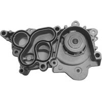 Buy cheap Water Pump Repair 12 Volt For SEAT with OEM 04C121004E High Performance from wholesalers