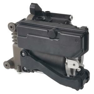 Quality Air Suspension Compressor for Citroen Grand Picasso C4 Air Pump 5277E5 415404830 for sale