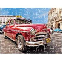 Quality Custom Cute animal 0.6mm PET 3D Lenticular Jigsaw Puzzles For Kid Game/3d Puzzles Game for sale