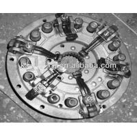 Buy cheap russia belarus tractor T-25 clutch cover  25.21.031 product