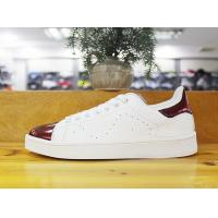 Buy cheap 36-41 PU upper rubber outsole casual style lady footwear walking shoes fashion sneaker from wholesalers