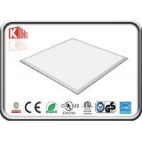 Buy cheap 600x600 LED Panel Lighting 36W 2800LM product