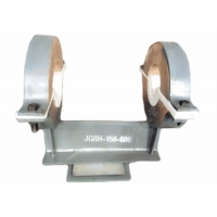 Buy cheap 508mm Shift Spring Hanger Supports product