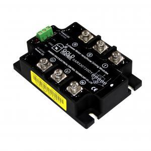 Buy cheap forward  reverse rotation Scr Voltage Regulator product