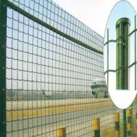 Buy cheap Holland Wire Mesh with steadiness, good anticorrosion and resistance to aging. product