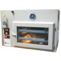 Cheap Hatching incubator controller FRD-C-2 wholesale