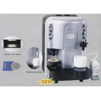Quality Espresso And Cappuccino Machine Sk-208a for sale