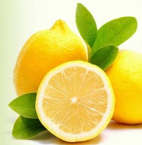 Buy cheap Vitamin C Ascorbic Acid Powder 99% Putiry CAS 50-81-7 White Crystals Crystalline from wholesalers