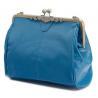 Buy cheap Fashion handbags Cheap Ladies Bags purses shoulder bags from wholesalers