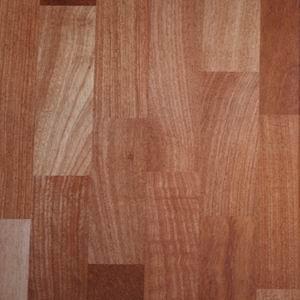 Buy cheap Floating Floors Kempas (FL-F-K) product