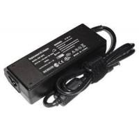 Buy cheap 12v / 15V 5A laptop AC dc Adaptors For TOSHIBA battery Notebook, dell laptop power adapter product