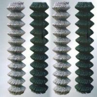 Buy cheap Chain Link Fence (zsteel-012) product