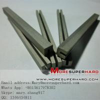 Buy cheap Diamond abrasive honing, sharpening stone from wholesalers