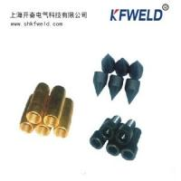 Buy cheap Earth Rod Accessory, Ground Rod Fittings, more than 50 years service life product