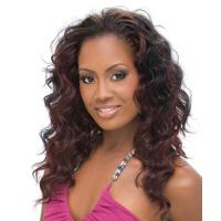 Buy cheap wholesale human hair extension,Tangle free no shedding. product