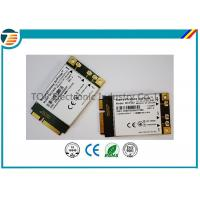 4G FDD CAT 6 LTE Module MC7430 Mini Card with whole network  MDM9230 chipset used for remote control from Sierra.