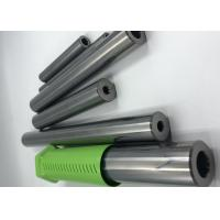 Buy cheap Quickly And Easily Cut Hard Metal  Length 80- 400mm Cutting Hradness Glass product