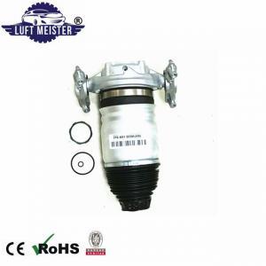 Buy cheap Rear Air Shock Absorber Spring VW Touareg NF II 2010 Porsche Cayenne II 95835850400 95835850300 7P6616019J 7P6616020J product