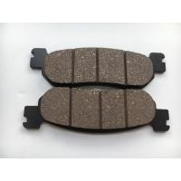 Buy cheap YAMAHA CRYPTON T105  MOTORCYCLE BRAKE DISC PAD product