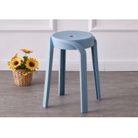Buy cheap Office Modern Polypropylene Plastic Dining Room Chairs product