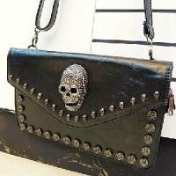 best designer mens wallets  handbags, designer