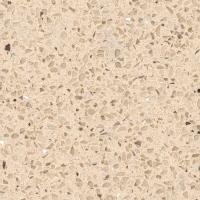 Buy cheap Orange Yellow Artificial Stone product