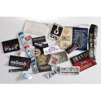 Design Clothing Labels Tags tags for brand clothing