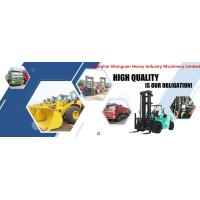 Shanghai Shunguan Heavy Industry Machinery Limited