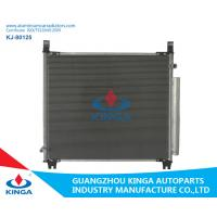 Buy cheap OEM 88460-0K310 Condenser with Toyota Hilux Vigo Revo 15- CARTON 685*60*650 from wholesalers