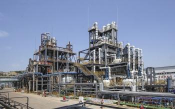 Changzhou Thorgren Chemical Co.,Ltd