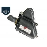 Buy cheap Motorcycle Cleaner ABS Cg125 Air Filter For Honda Black Color 1 Cylinder product