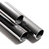 Buy cheap 309S 310S 409 Polished Stainless Steel Tube Thickness 0.3mm - 40mm SCH5s To SCH XXS from wholesalers