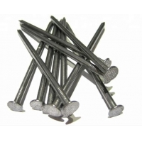 Buy cheap Common Wire Nails product