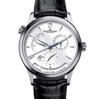 Buy cheap Jaeger LeCoulter watch WJAEGER-LECOULTRE-Master Geographic geographer master Q1428 product