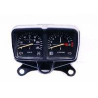 Cheap Motorcycle Odometer wholesale