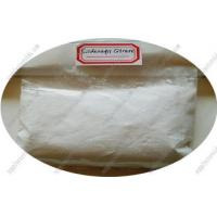 China Raw Steroid Powders Viagra Sex Hormones Sildenafil Citate 99% 139755-83-2 For Muscle Building on sale