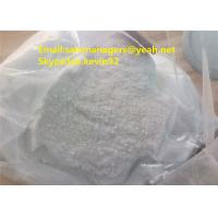 Medical Grade Testosterone Acetate Powder Cas 1045-69-8 For Lose Weight