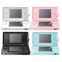 Buy cheap Psp,Nintendo NDSL Game Console 2GB Set product