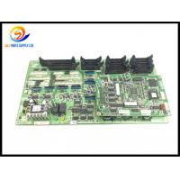 Buy cheap SMT YAMAHA YV100X 100XG Board KM5-M4580-01X KM5-M4580-022 I/O Board Conve. Assy 5322 216 04674 from wholesalers