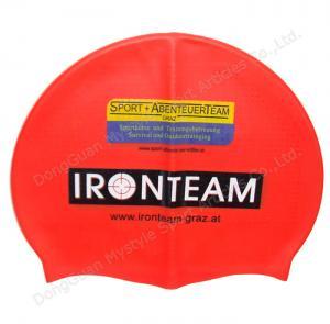 Buy cheap swim hats ,factory cheap swim hats ,women swim hat product