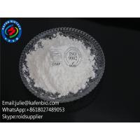 Buy cheap UKAS Approval Local Anesthetic Drugs Tetracaine Powder CAS 94-24-6 product
