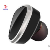 China bluetooth headphones xiaomi jiawei iphone mobile phone can support Haozhida Digital Tech on sale