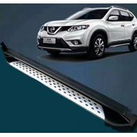 Buy cheap Fashional Design Replacement Auto Trim Parts Spare Parts Alluminium Abs Material from wholesalers