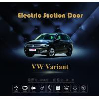 Buy cheap VW Variant Electric Suction Door And Soft Close Automatic Door 3C TS16949 ISO product