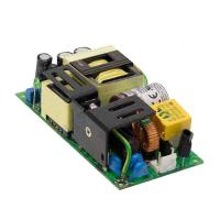 Buy cheap 200W Custom Power Supply , Customized Switching Power Supply product