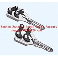 Buy cheap Wire Pulling Grips product